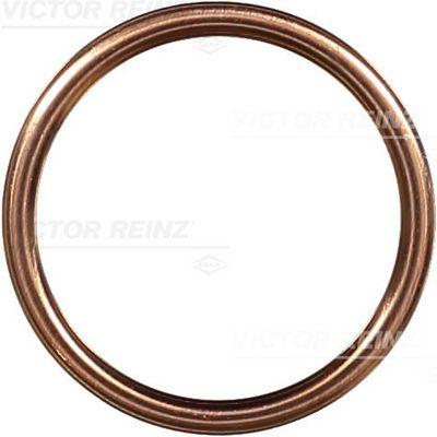 Ölablaßschraube Dichtring REINZ 41-72065-30