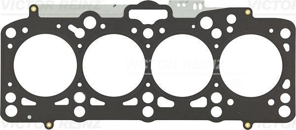 Köp REINZ 61-31325-10 - Topplockspackning till Skoda: metall-lager packning, 1,53mm