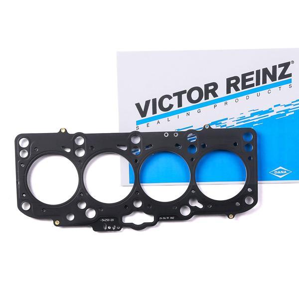 Buy Head gasket REINZ 61-34250-20