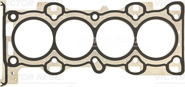 Köp REINZ 61-35435-00 - Oljetätningar till Volvo: metall-lager packning