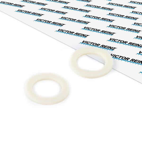 Dichtring Ölablaßschraube REINZ 70-23117-00