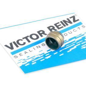 Anello tenuta, Stelo valvola 70-25837-00 con un ottimo rapporto REINZ qualità/prezzo