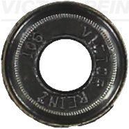 REINZ   Tesnici krouzek, drik ventilu 70-31306-00