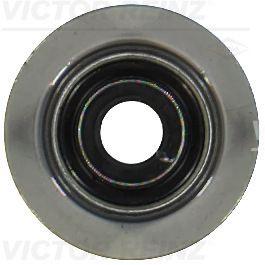 REINZ: Original Ventilschaftdichtung 70-35549-00 ()