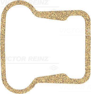REINZ Packning, ventilkåpa till IVECO - artikelnummer: 71-13037-00