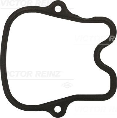 REINZ Packning, ventilkåpa till MERCEDES-BENZ - artikelnummer: 71-23906-20