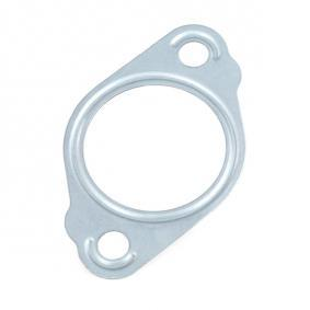 Guarnizione, Collettore gas scarico REINZ 71-24264-10 comprare e sostituisci