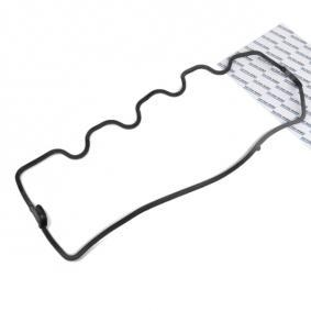 71-25168-10 REINZ Packning, ventilkåpa 71-25168-10 köp lågt pris