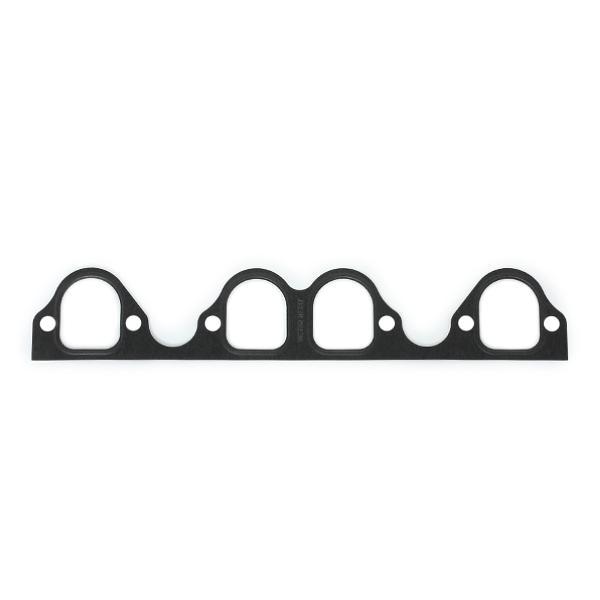 Köp REINZ 71-28781-10 - Packning insug grenrörshus: Tjocklek: 0,4mm