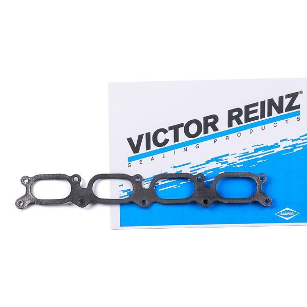 Köp REINZ 71-31986-00 - Packningssats insugsgrenrör till Skoda: Tjocklek: 1mm