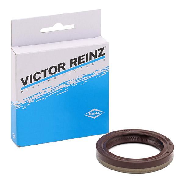 REINZ: Original Kurbelwellendichtung 81-17404-50 (Innendurchmesser: 48mm, Ø: 65mm)