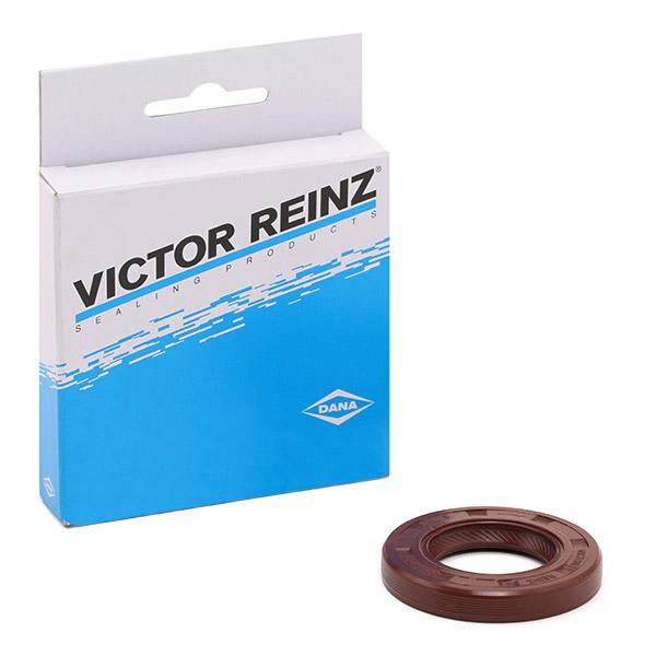 REINZ: Original Nockenwellendichtring 81-34144-00 (Ø: 47mm, Innendurchmesser: 27mm, FPM (Fluor-Kautschuk))