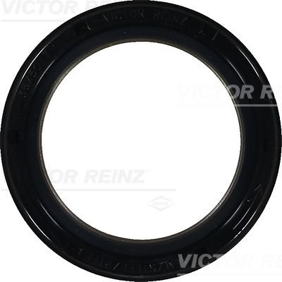 REINZ: Original Nockenwellendichtung 81-35556-00 (Ø: 50mm, Innendurchmesser: 36mm, PTFE (Polytetrafluorethylen))