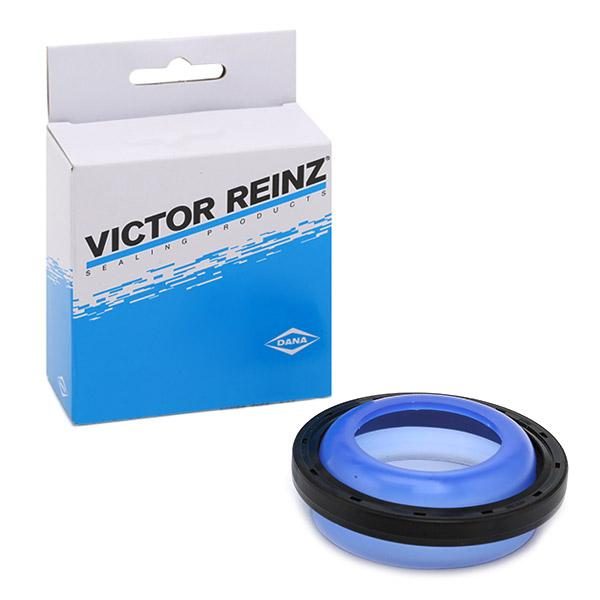 REINZ: Original Wellendichtring Kurbelwelle 81-41219-00 (Innendurchmesser: 61mm, Ø: 75mm)