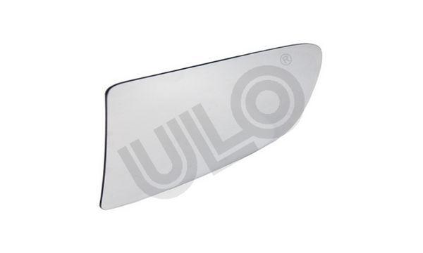 Außenspiegelglas ULO 3061013