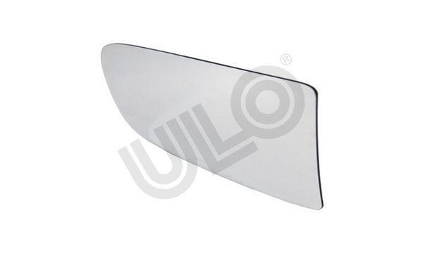 Vetro specchio retrovisore 3061016 ULO — Solo ricambi nuovi
