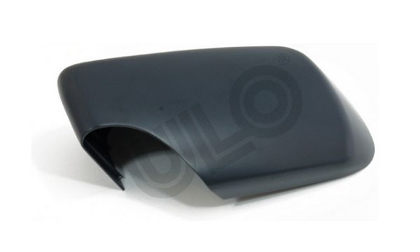 Door mirror cover 3096001 ULO — only new parts