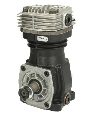 LKW Kompressor Luftfederung WABCO 411 141 005 0 kaufen