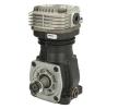Original Compressor, compressed air system 411 141 005 0 Alfa Romeo