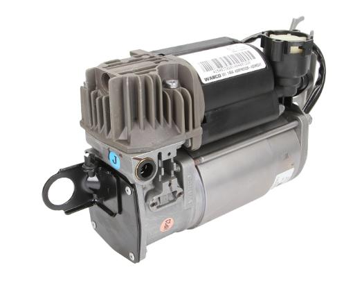 Origine Compresseur systeme d'air comprimé d'admission moteur WABCO 415 403 302 0 ()