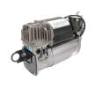 Original Compressor, compressed air system 415 403 302 0 Alfa Romeo