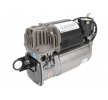 Originali Compressore, impianto aria compressa 415 403 302 0 Nissan