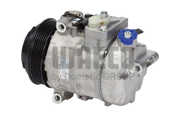 WAECO Klimakompressor 8880100343