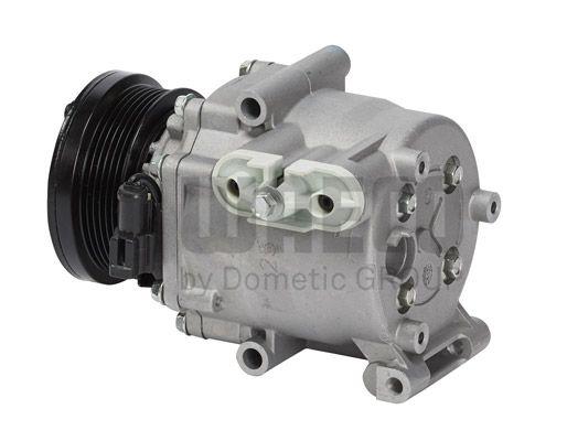 Original RENAULT Kompressor 8880100345