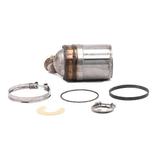 WALKER: Original Dieselpartikelfilter 73051 ()
