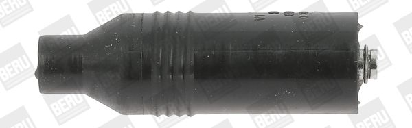 BERU: Original Zündverteiler und Einzelteile VES105 ()