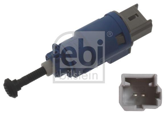 FEBI BILSTEIN: Original Kupplungspedalschalter 40419 ()