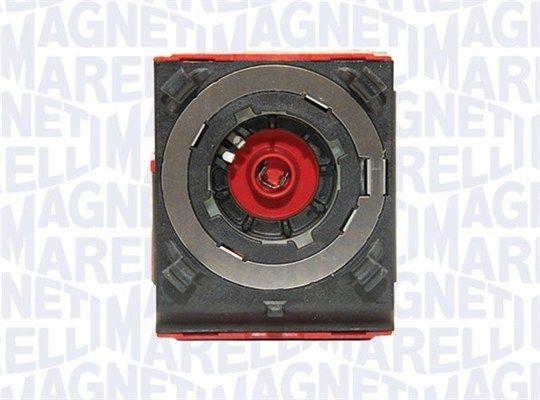Styreapparat, belysning 711307329076 kjøp - 24/7