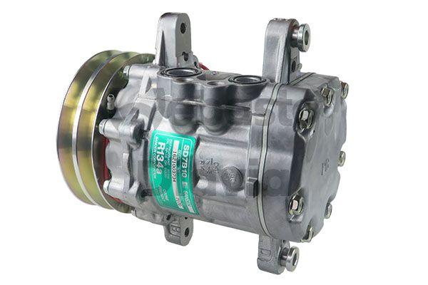 Kompressor WEBASTO 62015116A