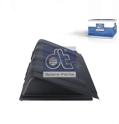 Original RENAULT Starterbatterie 3.36001