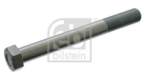 FEBI BILSTEIN: Original Sturzkorrekturschraube 40871 ()