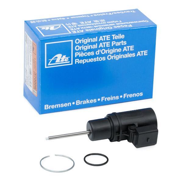 Датчик за положението на педала 03.0655-0006.2 купете онлайн денонощно