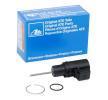 d'Origine Capteur de course de la pédale 03.0655-0006.2 Renault