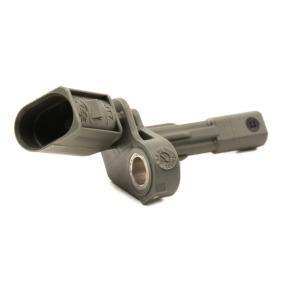 24.0711-6336.3 Senzor, stevilo obratov kolesa ATE - poceni izdelkov blagovnih znamk