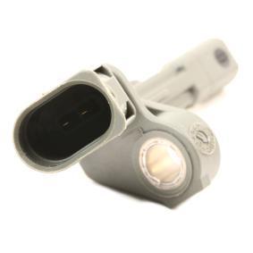 24.0711-6336.3 ESP Sensor ATE - Upplev rabatterade priser