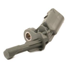 24.0711-6336.3 Senzor, stevilo obratov kolesa ATE originalni kvalitetni
