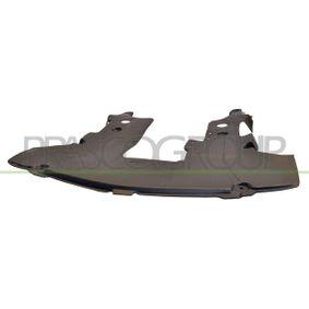 AA0671900 PRASCO Fahrzeugfront Motorraumdämmung AA0671900 günstig kaufen