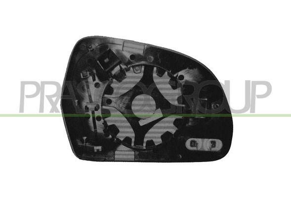 OE Original Rückspiegelglas AD0247503 PRASCO