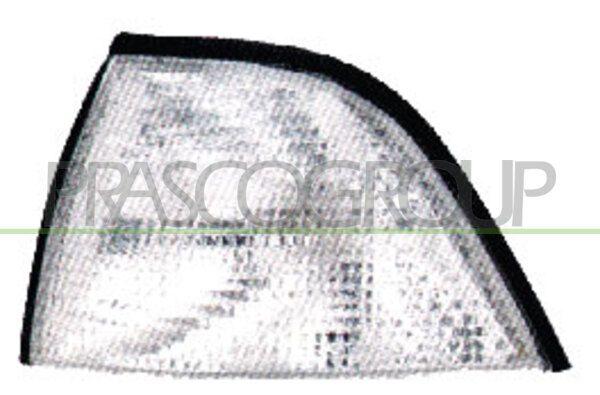 Original BMW Seitenmarkierungsleuchten BM0144014