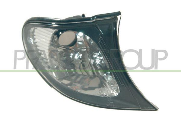 Original BMW Blinklicht BM0204013