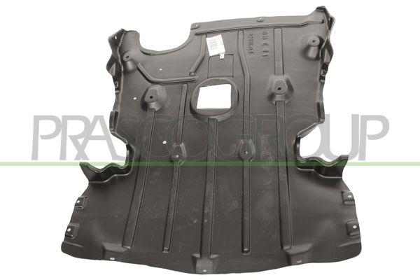 PRASCO: Original Motor- / Unterfahrschutz BM1201900 ()