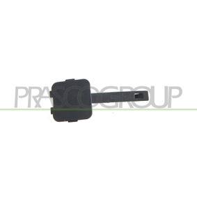Koop en vervang Klep, afsleephaak PRASCO CI3041251