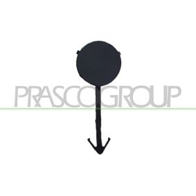 Koop en vervang Klep, afsleephaak PRASCO CI3051236