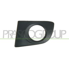 buy and replace Flap, tow hook PRASCO DS0111248