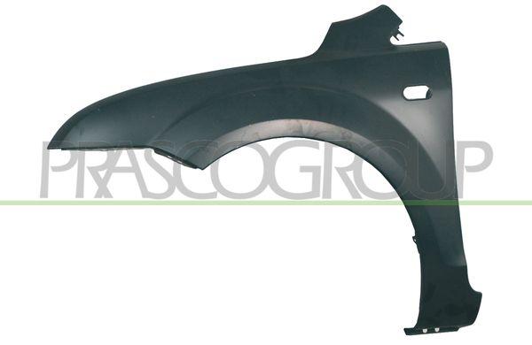 PRASCO: Original Kotflügel FD4243034 ()