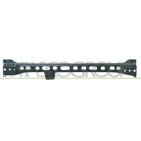 FT1371632 PRASCO Kühlerträger FT1371632 günstig kaufen